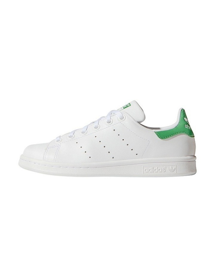 Stan Smith C (Gs) image 2
