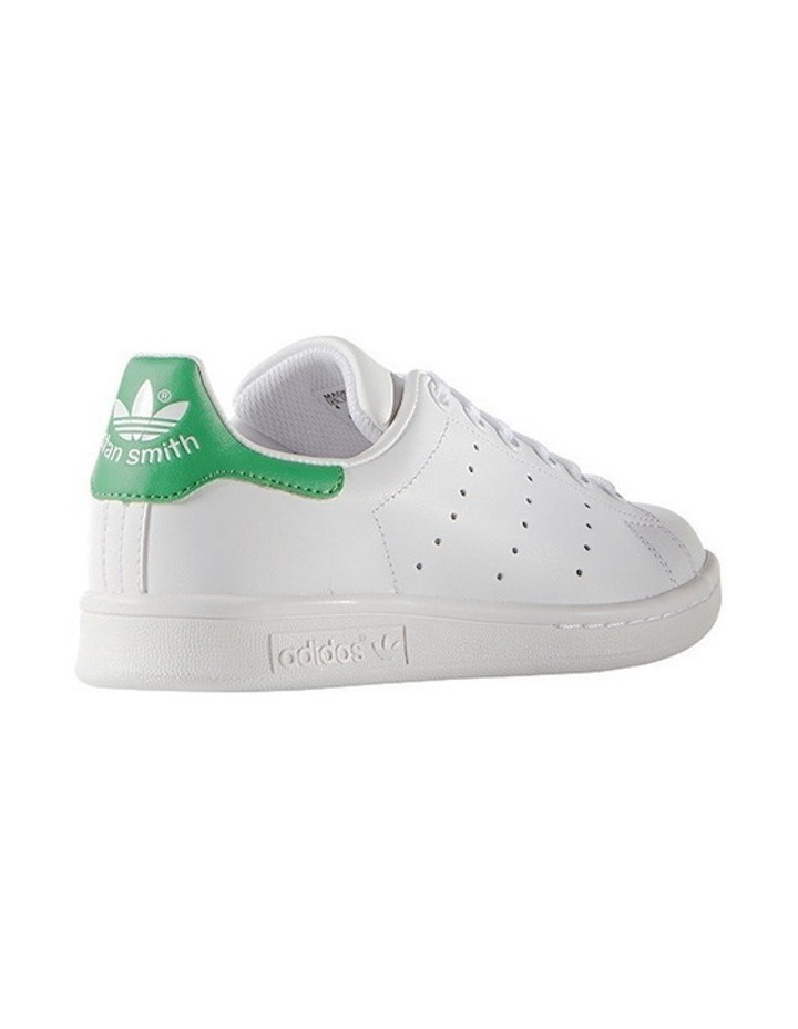 Stan Smith C (Gs) image 3