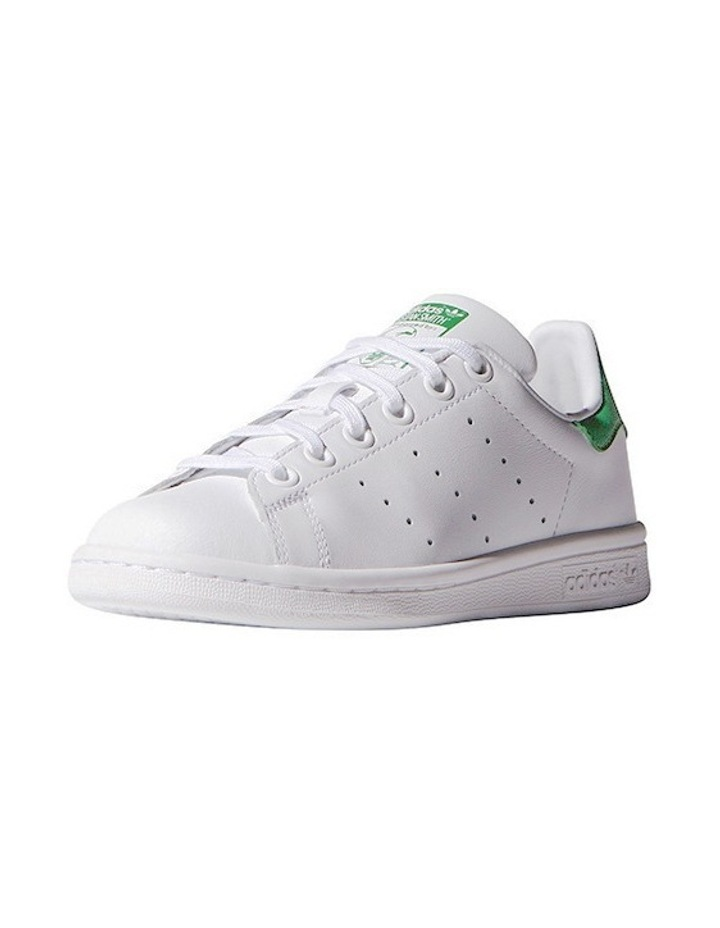 Stan Smith C (Gs) image 4