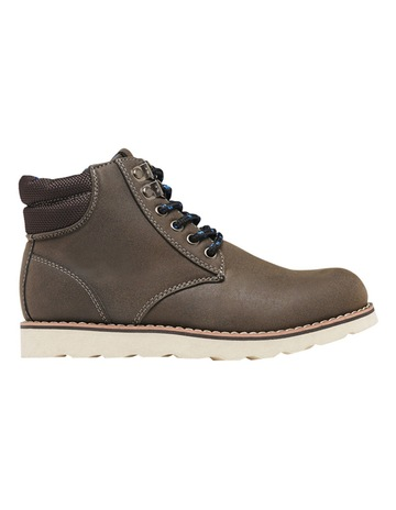 Boys Shoes Shoes For Boys Myer