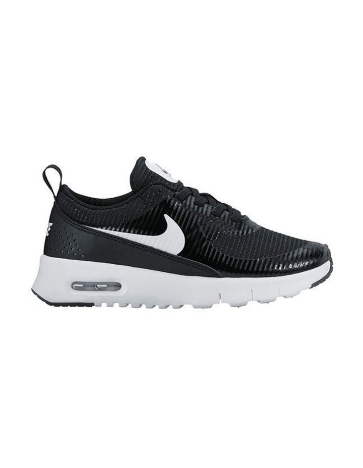 quality design 31714 9a31f Air Max Thea Gs image 1