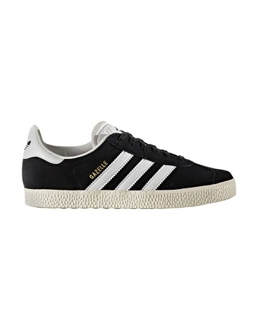 low priced 6ac2a 79db0 Adidas Gazelle J (GS) Boys