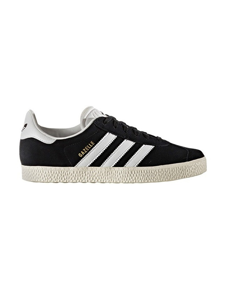 Gazelle J (Gs) Boys Sneakers image 1
