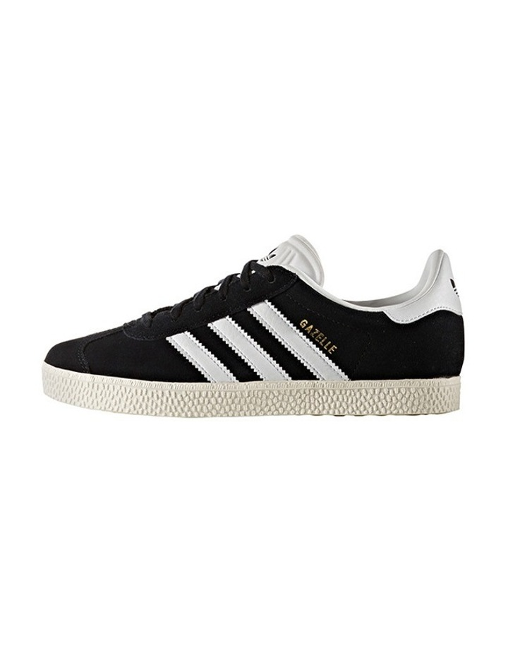 Gazelle J (Gs) Boys Sneakers image 2