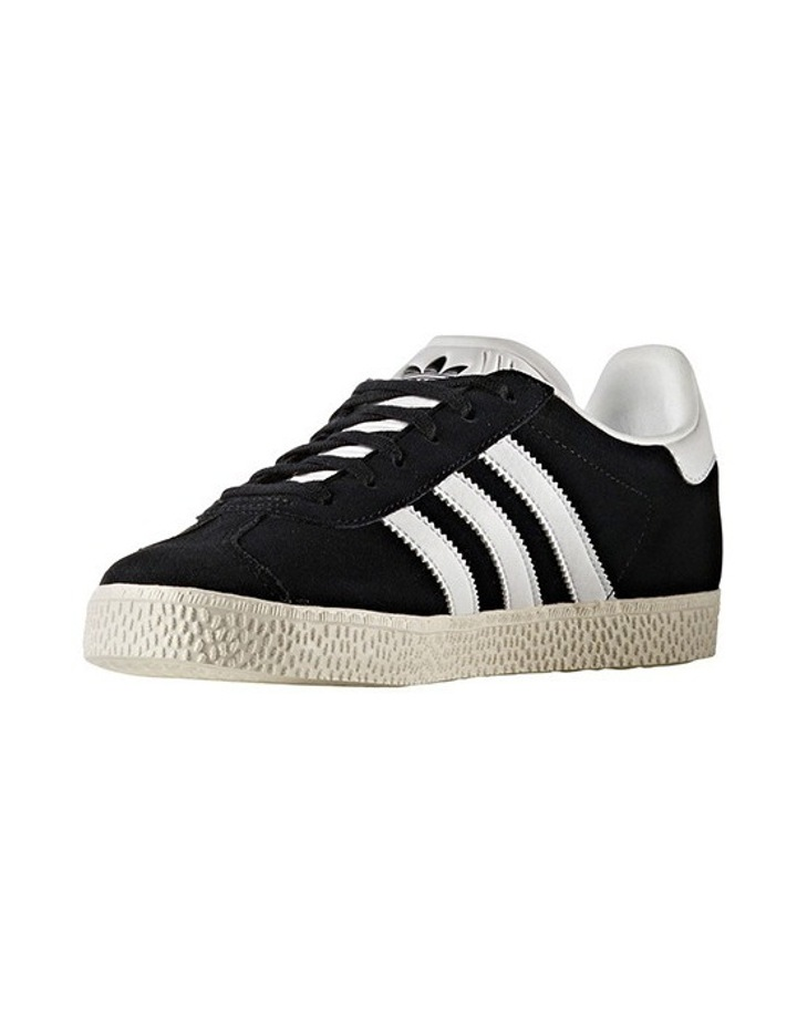 Gazelle J (Gs) Boys Sneakers image 3