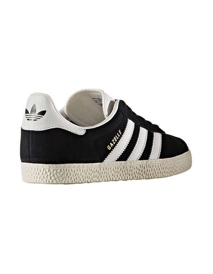 Gazelle J (Gs) Boys Sneakers image 4