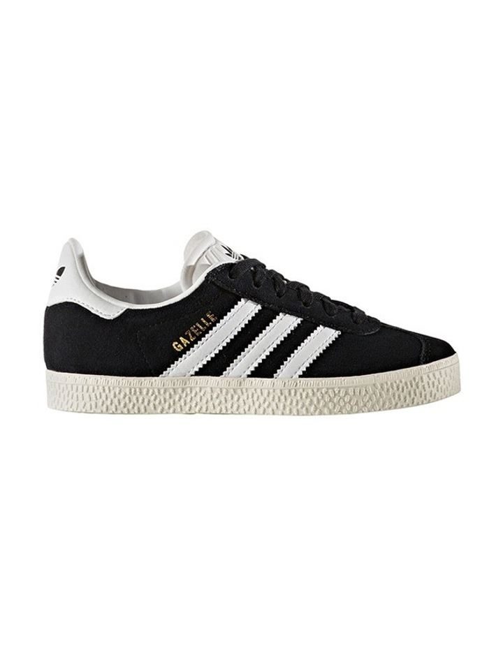 Gazelle C (Ps) Boys Sneakers image 1