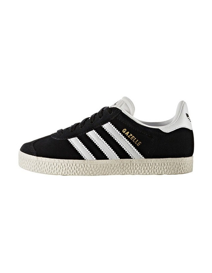 Gazelle C (Ps) Boys Sneakers image 2