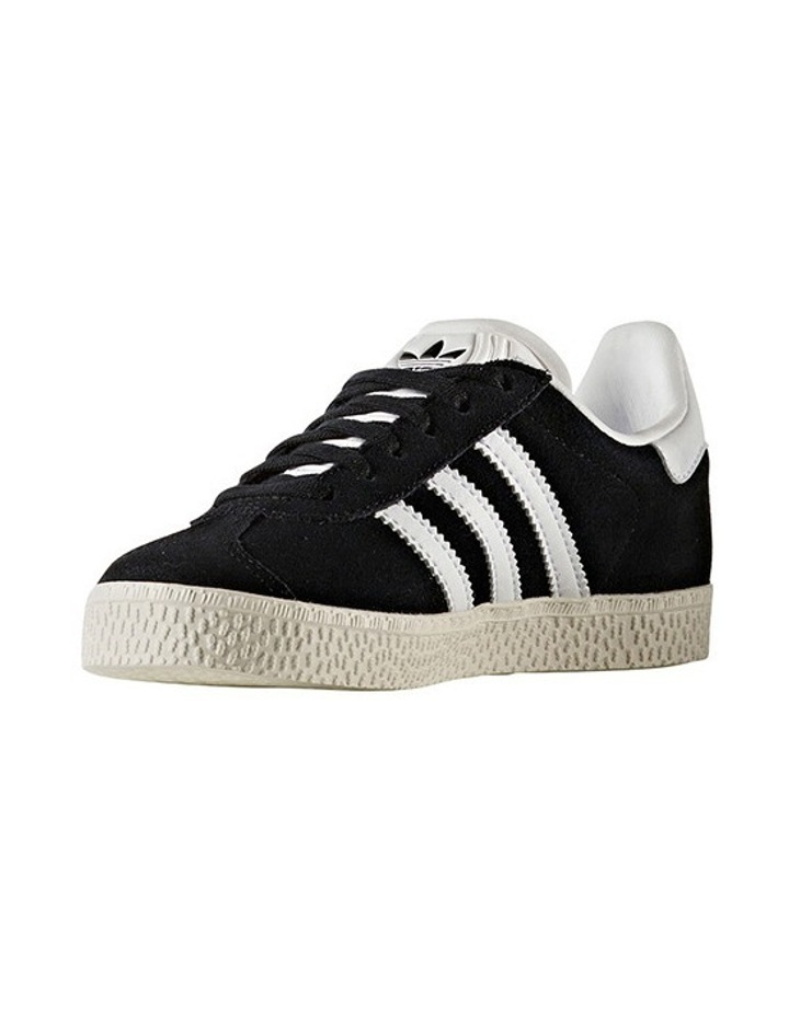 Gazelle C (Ps) Boys Sneakers image 3
