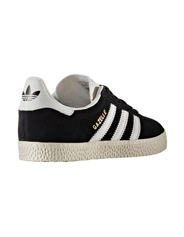 Gazelle C (Ps) Boys Sneakers image 4