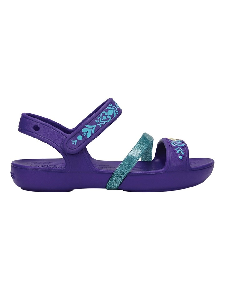 0ee1904be Crocs Lina Frozen Sandal K image 1
