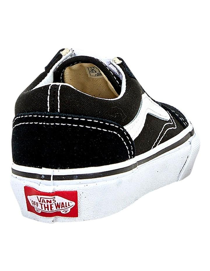 Old Skool Youth Boys Sneakers image 2