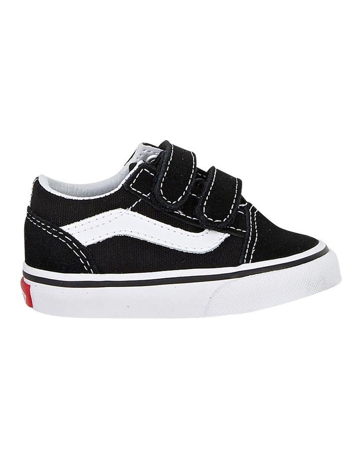 Old Skool V Infant Boys Sneakers image 1