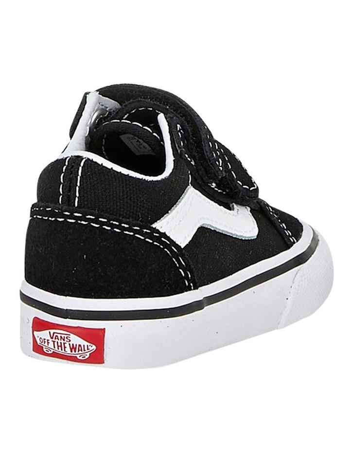 Old Skool V Infant Boys Sneakers image 2