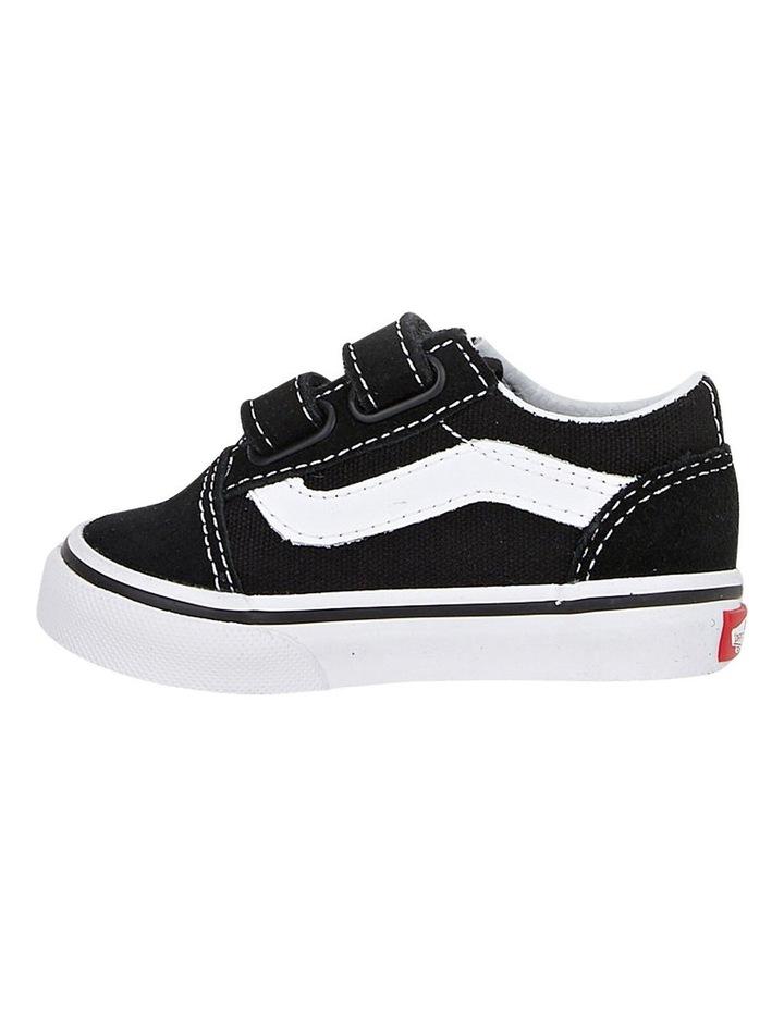 Old Skool V Infant Boys Sneakers image 3