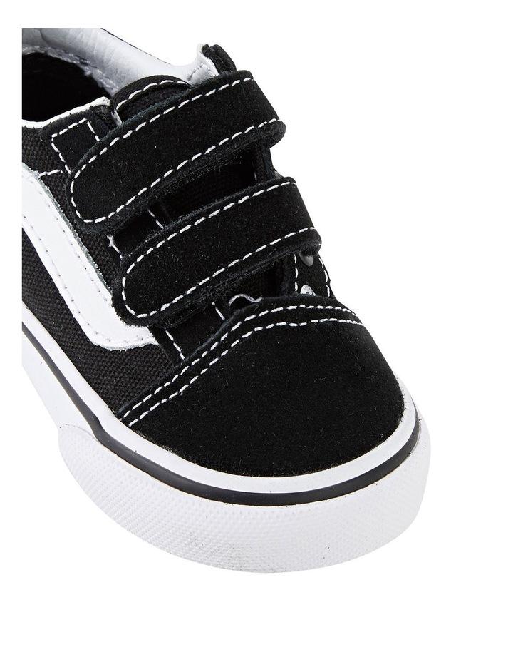 Old Skool V Infant Boys Sneakers image 4