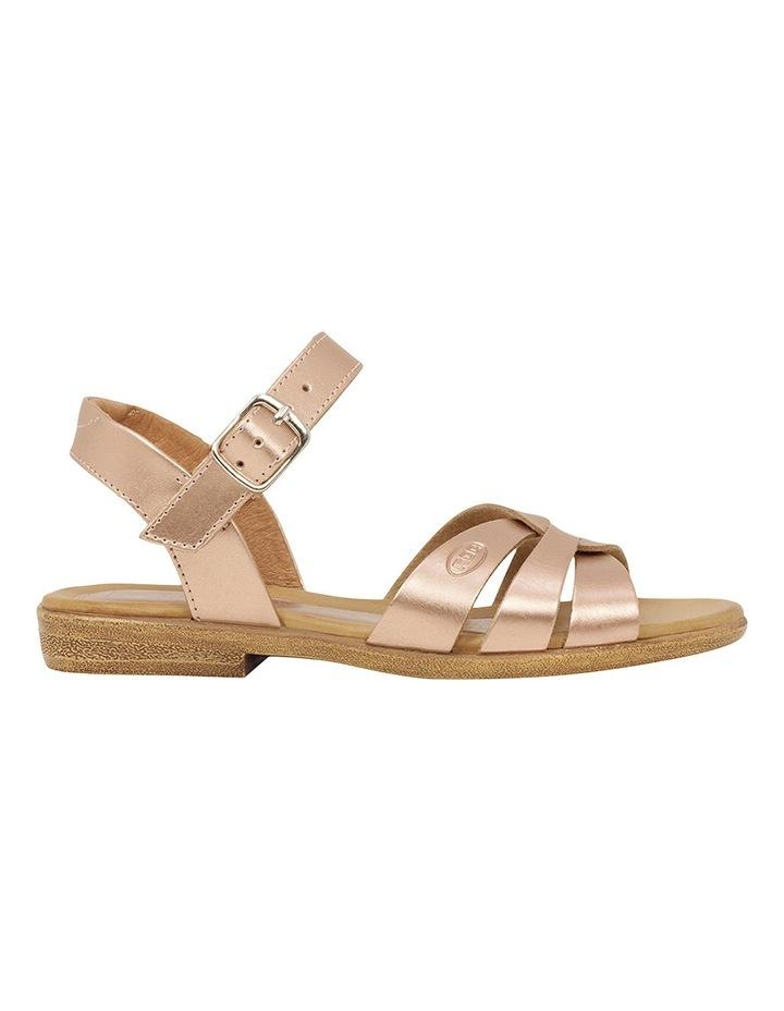 Piper II Girls Sandals image 1