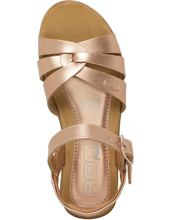 Piper II Girls Sandals image 3