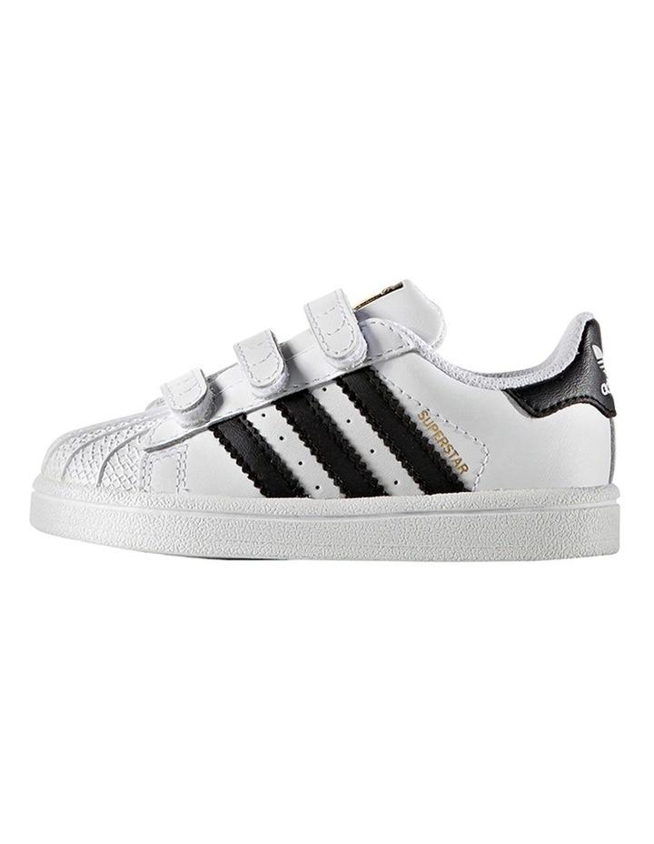 Adidas Superstar Foundation Infant Myer Online