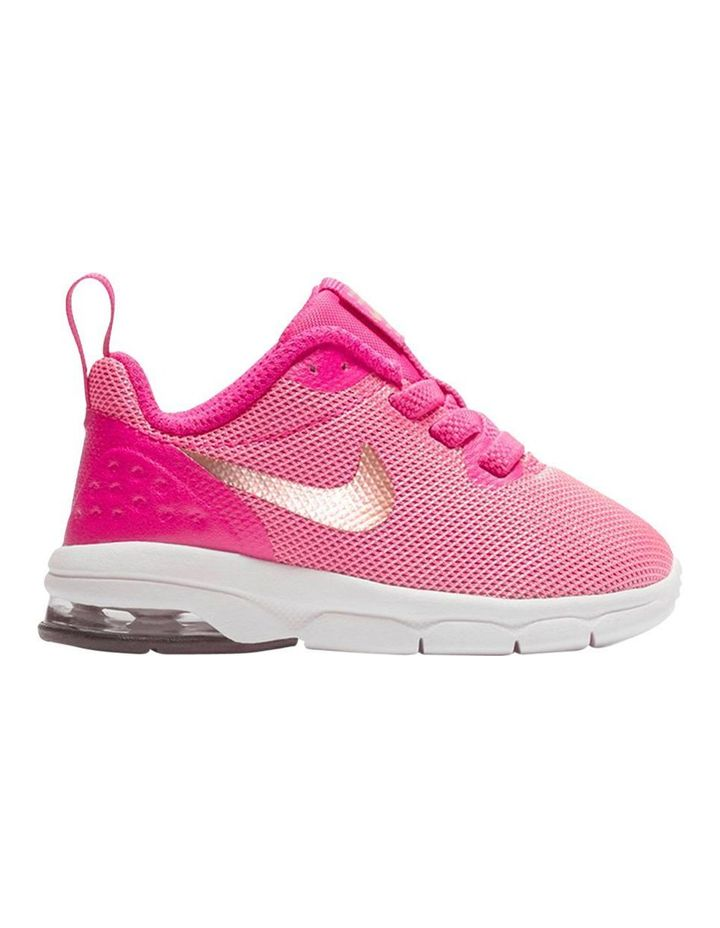 Air Max Motion LW Infant Girls image 1 60ac85e88