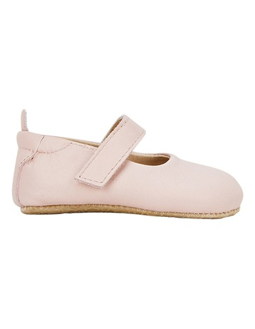 Baby Pink colour