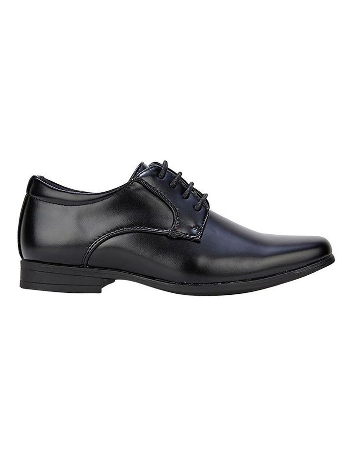 Mac Boys Shoes image 1
