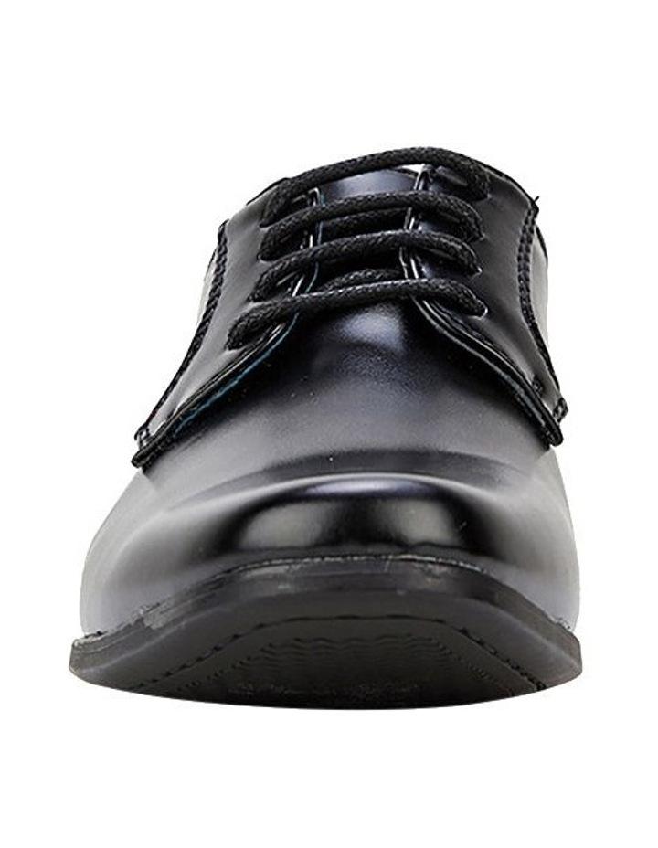 Mac Boys Shoes image 2