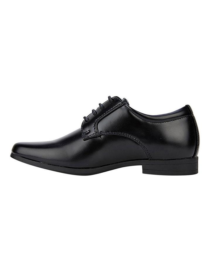 Mac Boys Shoes image 3