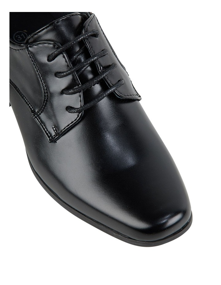 Mac Boys Shoes image 4