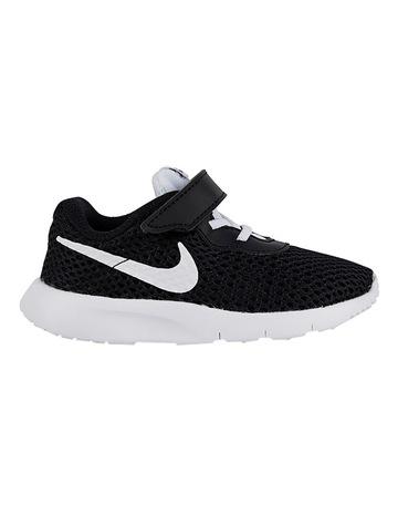 0e4ab789adc74 Nike TANJUN INF B