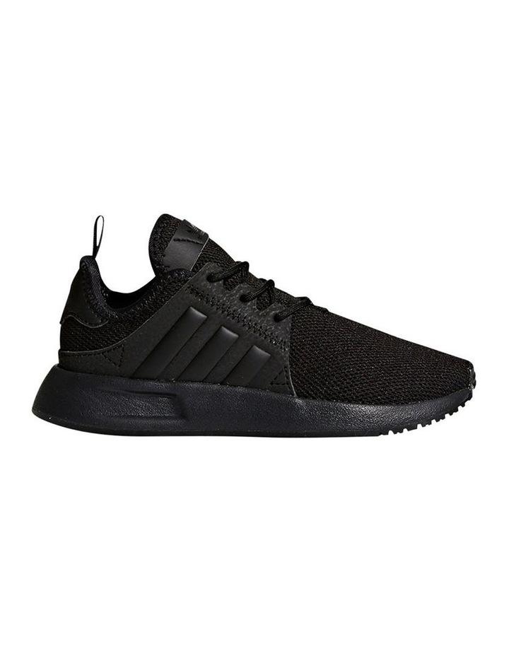 adidas Originals X_Plr Pre School Boys Sneakers