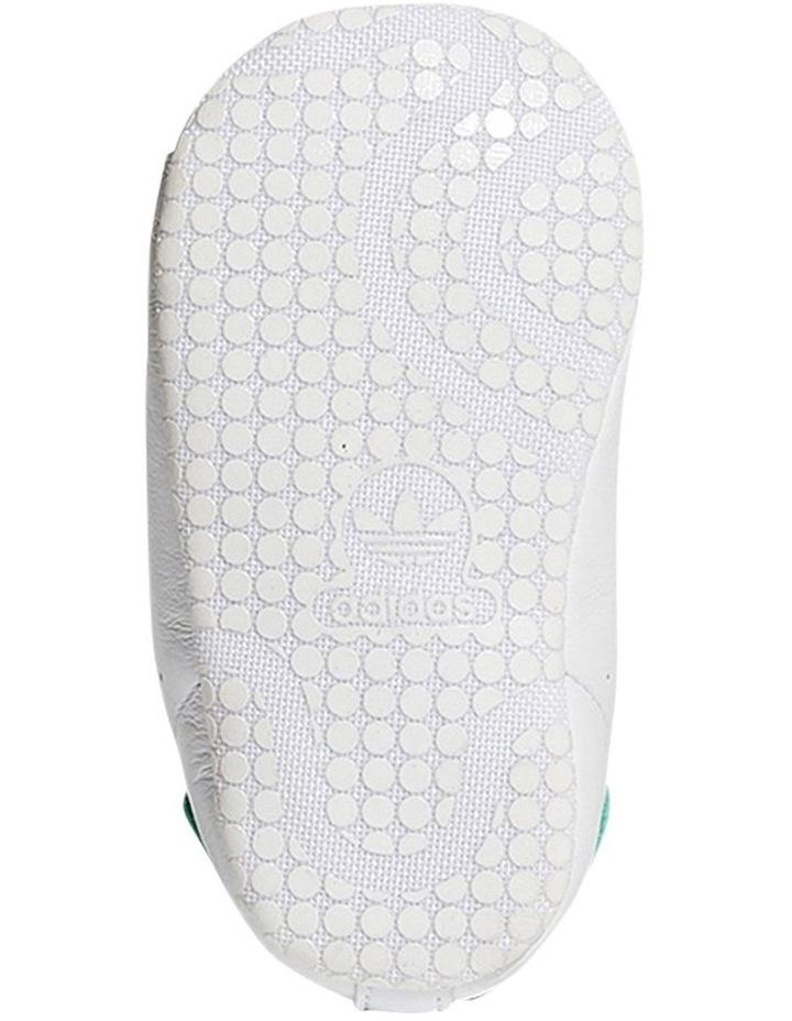 Stan Smith Crib Shoes image 5