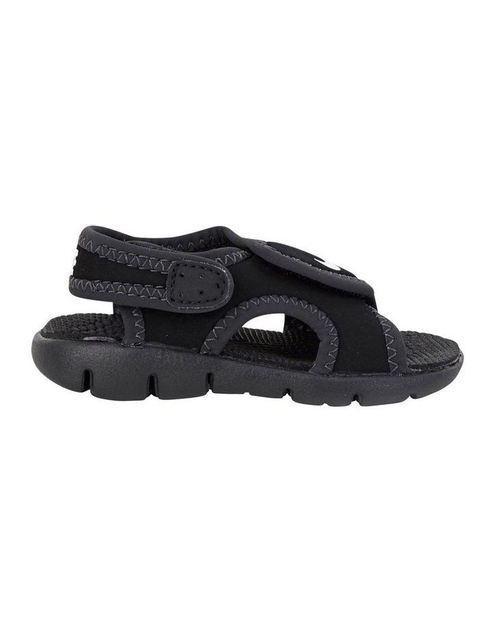Sunray Adjust Infant Boys Sandals image 1