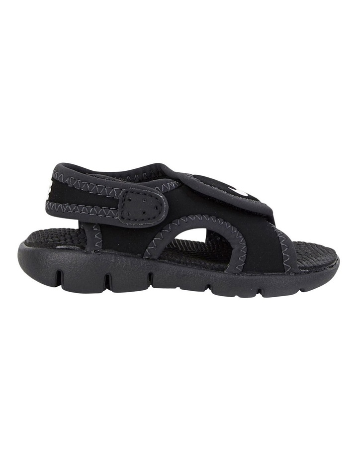 a6a236f1 Nike | Sunray Adjust Infant Boys Sandals | MYER