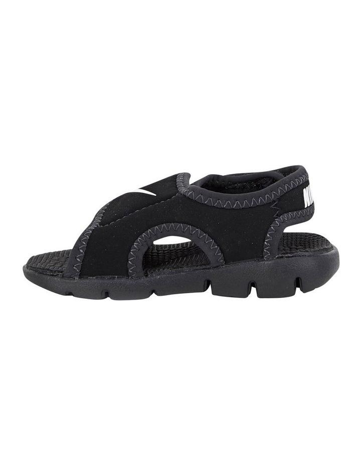 Sunray Adjust Infant Boys Sandals image 3