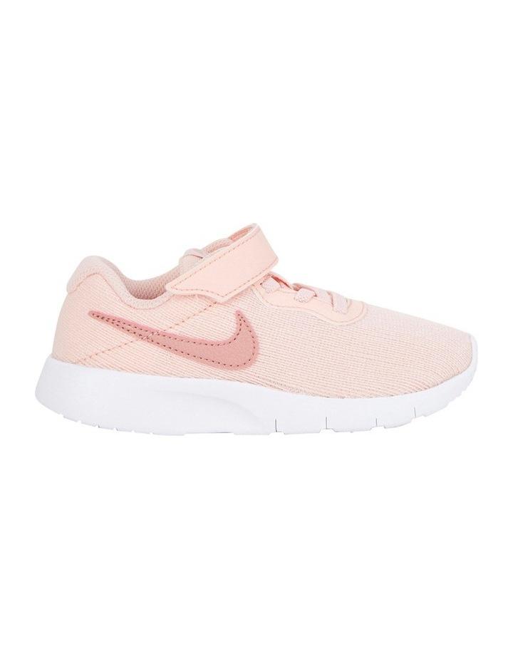 Tanjun Se Ps Girls Sneakers image 1