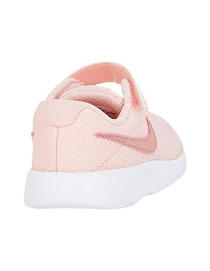 Tanjun Se Ps Girls Sneakers image 2