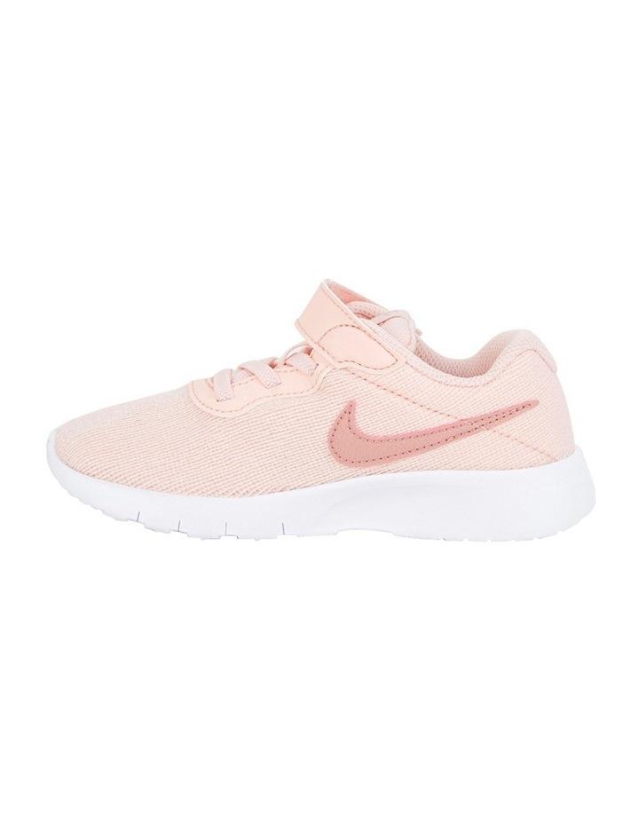Tanjun Se Ps Girls Sneakers image 3