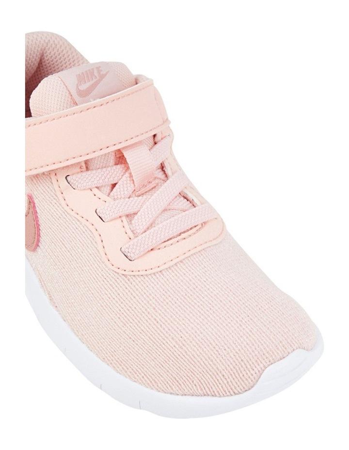 Tanjun Se Ps Girls Sneakers image 4