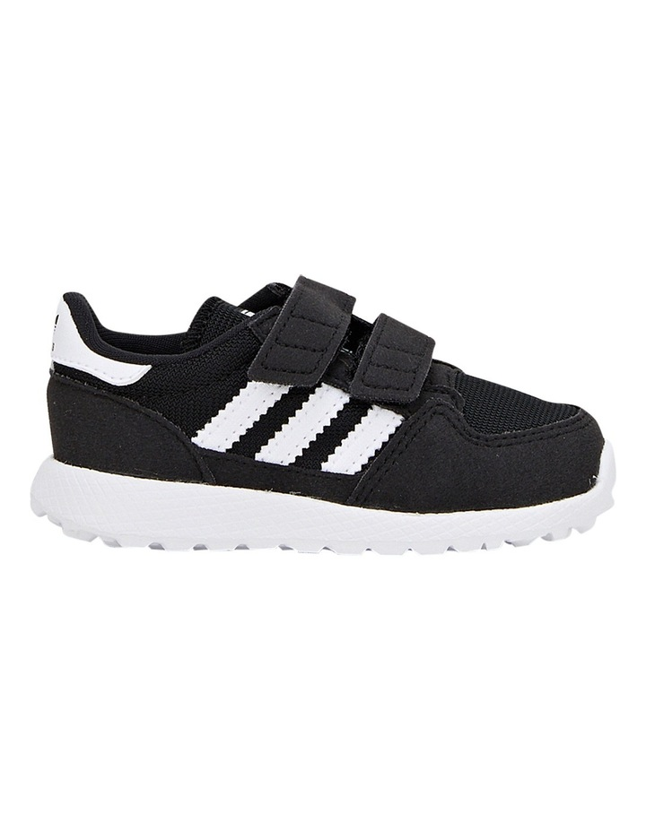 Forest Grove Caflaire Infant Sneakers image 1