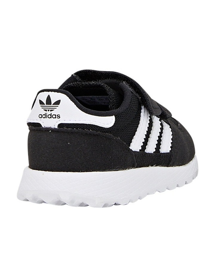 Forest Grove Caflaire Infant Sneakers image 2