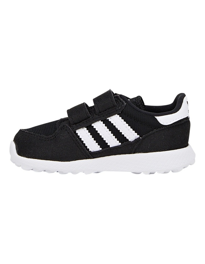 Forest Grove Caflaire Infant Sneakers image 3