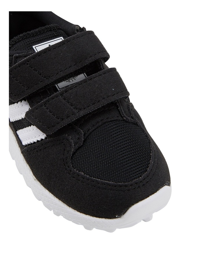 Forest Grove Caflaire Infant Sneakers image 4