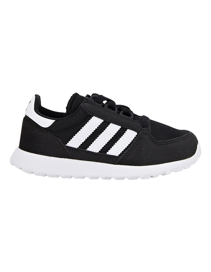 Forest Grove C Ps Sneakers image 1