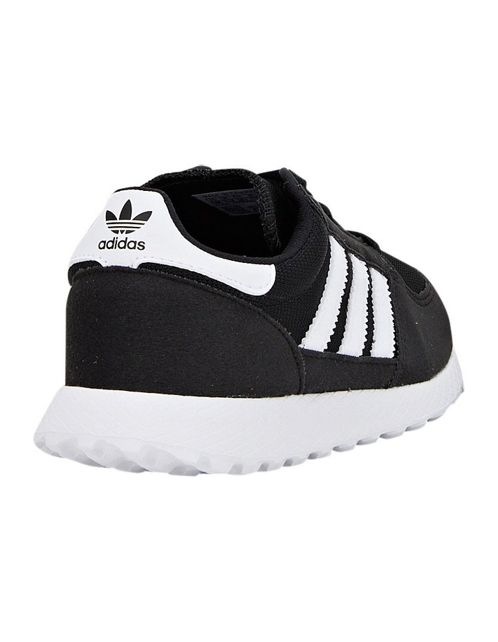 Forest Grove C Ps Sneakers image 2