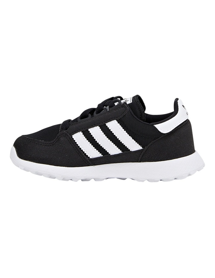 Forest Grove C Ps Sneakers image 3