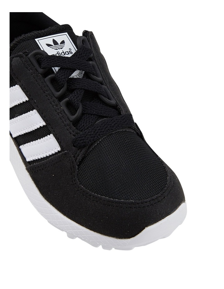 Forest Grove C Ps Sneakers image 4