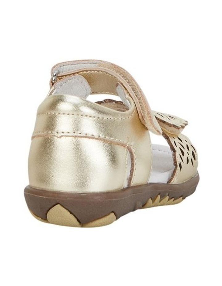 Little Glow Girls Sandals image 2