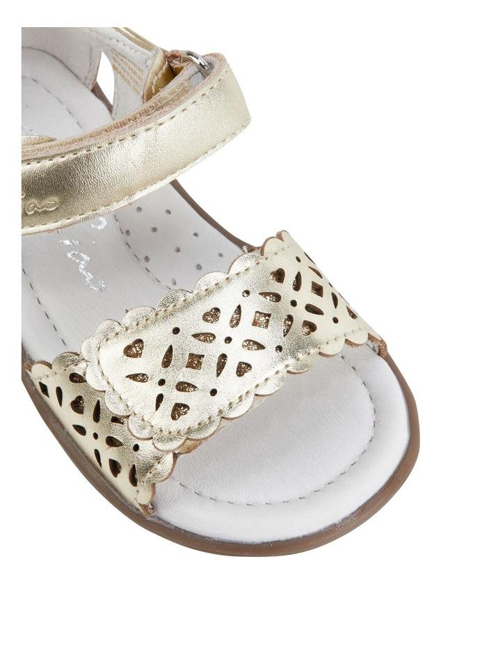Little Glow Girls Sandals image 4