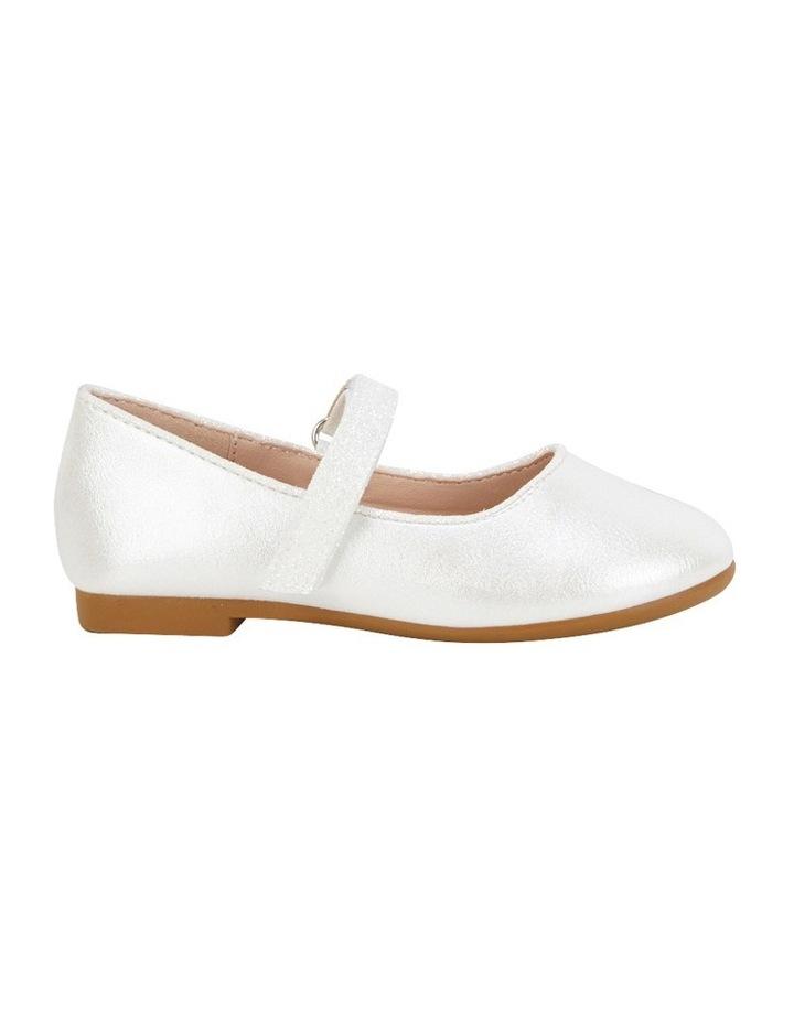 Claire Kids Shoes image 1